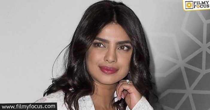 priyanka chopra sells two properties and rents an officer; deets inside