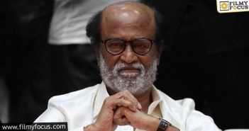 rajinikanth to join forces with this young filmmaker