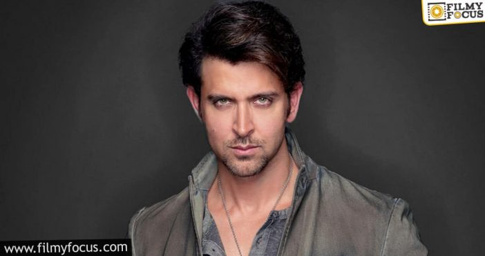 rare feat two movies of hrithik roshan aiming for the same month release