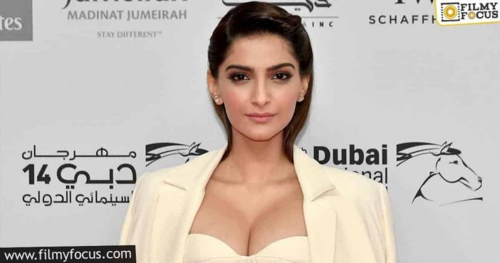 sonam kapoor's next opts for a direct ott release