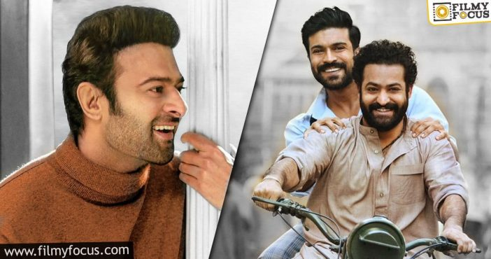 tollywood becomes a hotspot for bollywood filmmakers