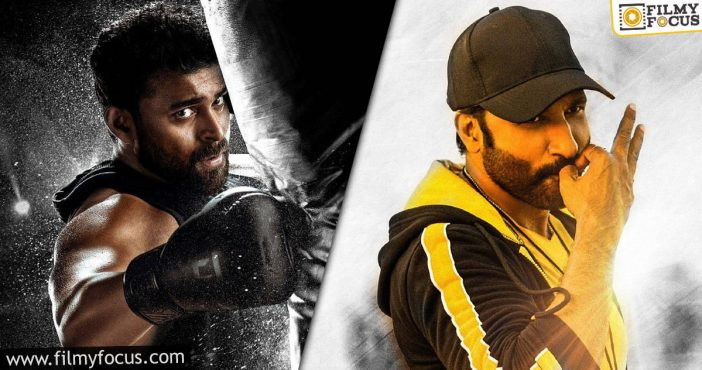 tollywood showing the way yet again!