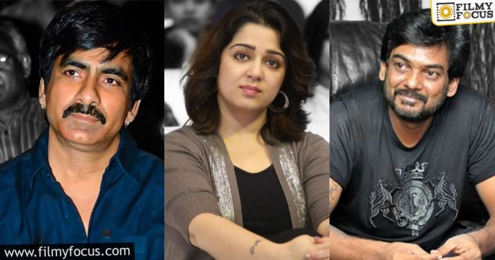 tollywood's drug case comes back to haunt the industry