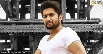 tuck jagadish makers keen on releasing on this date
