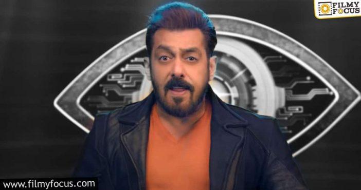 twist change of host for hindi bigg boss