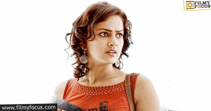 u turn's hindi remake to commence shoot from tomorrow