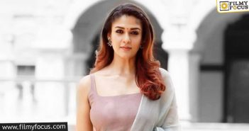 update on nayanthara's next two projects
