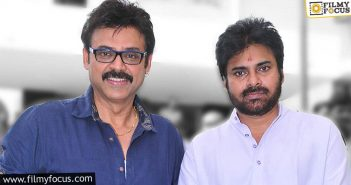 will pawan kalyan and venky join forces yet again