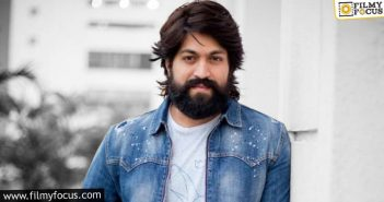 yash joins the list of tamil actors now!