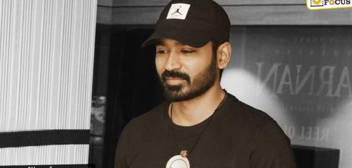 Madras High Court dismisses Dhanush's petition; Here's why