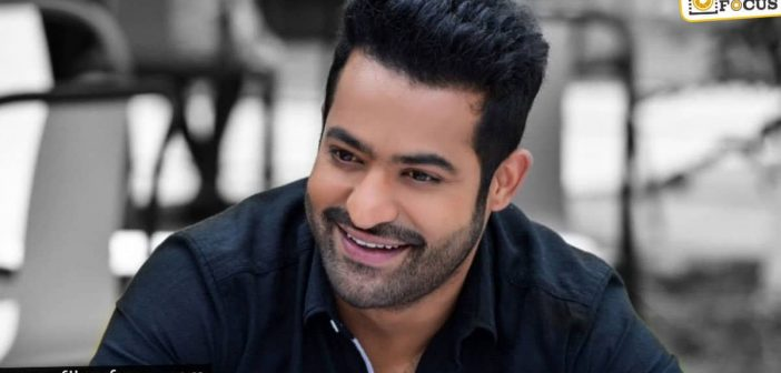 NTR and Mahesh to team up in an interesting way
