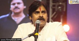 Pawan's speech at Republic pre-release is a double-edged sword