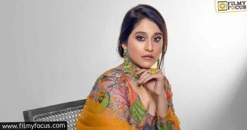 Regina Cassandra joins this Hindi web series