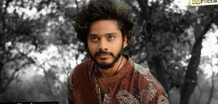 The world of Anjanadri: Prashant Varma raising expectations