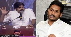 Twitter becomes war zone for PK and Jagan fans