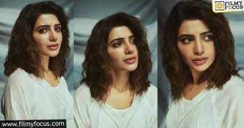 samantha's emotional post about her divorce and rumors